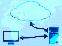 Microsoft、「Azure File Sync」を正式リリース