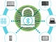 Bluetoothの実装に傍受や改ざんを招く脆弱性、AppleとBroadcomはパッチ公開済み