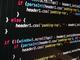 年収が高いプログラミング言語は「Go」——「Scala」と「Python」が続く