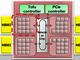 スパコン「京」の100倍の処理性能へ、富士通がArmベースのプロセッサを開発