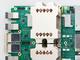 「Google Cloud Platform」で「NVIDIA Tesla V100 GPU」の正式提供を開始