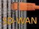 SD-WAN導入時に何を確認すればよいのか、トラブルは?