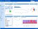 Lakeside Software、ワークスペース分析ソリューション「Lakeside SysTrack 8.4」を発表