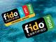 相互運用性と堅牢さをうたう認証標準「FIDO2」、認証済みブラウザと機器をFIDO Allianceが公開