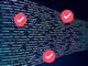 流用したOSSコードのライセンスや脆弱性を高速検索、テクマトリックスが管理ツール発売