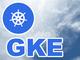 「Google Kubernetes Engine」で小規模クラスタが簡単に実行可能に