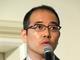 OSS脆弱性管理の課題とベストプラクティスとは——日本シノプシス