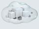 データ主導型マーケティングを支援する「Oracle Data Cloud」の新たなSMBデータソリューション、Oracleが中小企業向けに発表