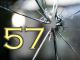 ケント大学の研究チーム、サイバー被害を57種類に分類