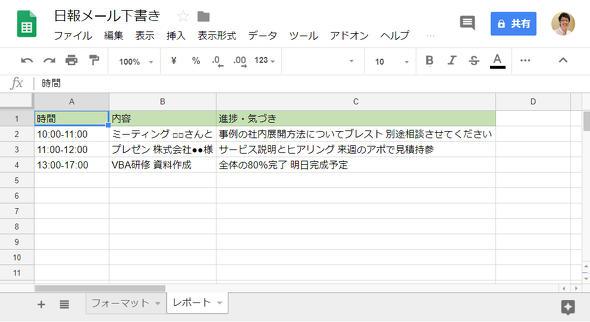 GAS ガス ジーンズ 【楽天】インポート ...