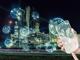Gartner、2018〜2023年の戦略的IoTテクノロジートレンドのトップ10を発表