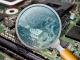 GPUに対するサイドチャネル攻撃で「パスワードが盗まれる」、カリフォルニア大の研究チームが実証