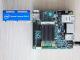 Intel、AI開発者向けの小型デバイス「Intel Neural Compute Stick 2」を発表