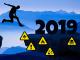 東京五輪が標的の攻撃も? CYFIRMAが2019年のサイバーリスクを予測
