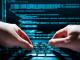Microsoft、プログラミング言語「TypeScript 3.2」を公開