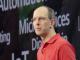 Microsoft、「Visual Studio 2019 Preview」など開発者向けに多数発表