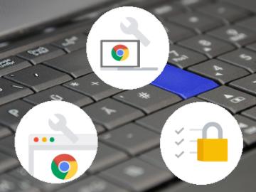 Googleが「Chrome Enterprise 71」をリリース:SMS機能や印刷管理
