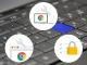 Googleが「Chrome Enterprise 71」をリリース