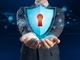 IoTにおいて守るべきところは「IT」だけでない——IDC、国内IoTセキュリティ製品の市場予測を発表
