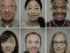 2019年中に顔認識技術を法律で規制すべきだ——Microsoftが見解を発表