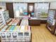 顔認証で入店&決済 店内監視や商品発注もAIで省人化——セブン‐イレブンとNEC、マイクロマーケットの実験店舗をオープン