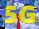 3分の2の企業が2020年までに「5G」を導入、Gartnerが調査