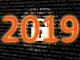 特定ユーザーを狙った標的型攻撃が登場、Sophosの2019年版脅威レポート