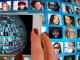 顔写真で画面ロックが解除されるスマートフォンが多数、オランダの消費者団体が検証
