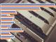 IT販社のシェア拡大につながる要因は何か? ノークリサーチが調査