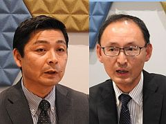 VMware Cloud on AWSの登場で、日本のクラウドサービス市場はどう変わる?