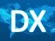 多くの企業でDXはまだ初期段階に、Dellが全世界を調査