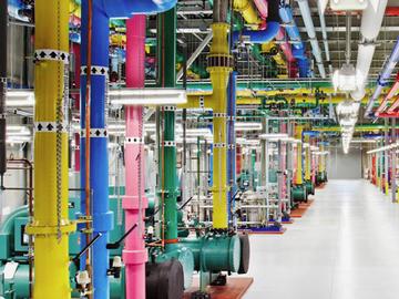 Google、クラウドコンピューティングの未来を展望するレポートを公開