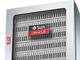 """""""クラウド推進派""""の企業にOracleのストレージ「Oracle ZFS Storage Appliance」が最適な3つの理由"""