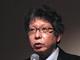 ツールを通じてDevOpsにセキュリティを統合する手助けを——日本シノプシス