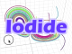 Webブラウザ中でデータサイエンスが可能な実験ツール「Iodide」をMozillaが公開