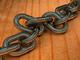 ブロックチェーン向けPythonライブラリ、VIPPOOLがOSSとして公開