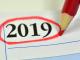 2020年に向けて企業が開始すべきIT関連行動、ガートナージャパンが4つのポイントを発表