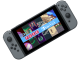 「Nintendo Switch」対応のゲームプログラミングアプリが2019年5月末に発売