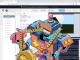 オンラインコーディング環境「Repl.it」、ネイティブGUIアプリやゲーム開発が可能に