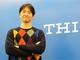 """IBMテクノロジーの""""認定インフルエンサー""""、「IBM Champions」からのメッセージ(田中氏)"""