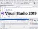 Microsoft、「Visual Studio 2019」の一般提供を開始
