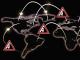 DDoS攻撃が全世界で大幅増加、NETSCOUTが2018年版レポートを公開