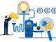 Microsoftが.NET向け機械学習フレームワーク「ML.NET 1.0 RC」を公開