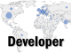 世界の開発者の実態は? Stack Overflowが2019年版の調査結果を公開