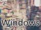 Windows 10のソースコードは何で書かれている?