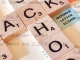 ヤフーがAI技術をOSSで公開、単語間の関係性を短時間で学習