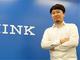 """IBMテクノロジーの""""認定インフルエンサー""""、「IBM Champions」からのメッセージ(横井氏)"""