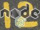 最新版「Node.js 12」が公開、TLS 1.3に対応