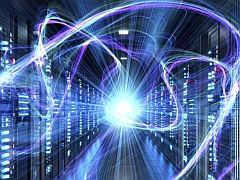 「サービスとしてのデータセンター」を実現する「VMware Cloud on Dell EMC」が発表