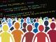 PythonがJavaを追い抜く、SlashDataの開発者実数調査